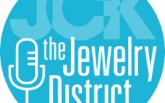 Jewelry District logo