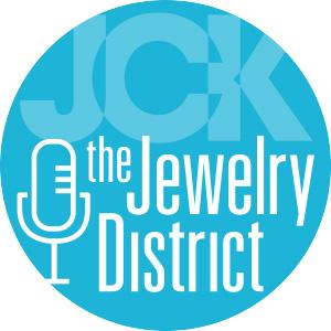 Jewelry District logo