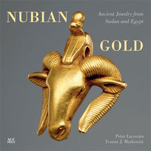 Nubian Gold