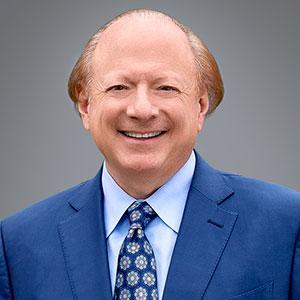 Alan Zimmer