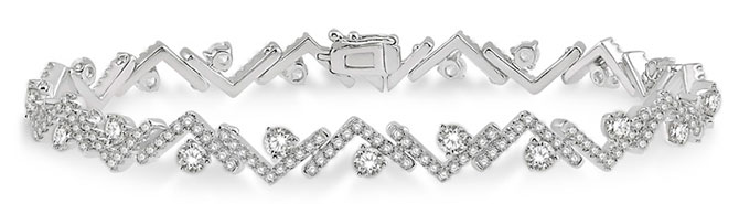 ashi couture duchess bracelet