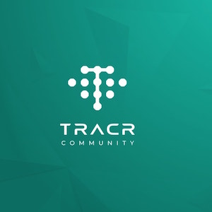 tracr community