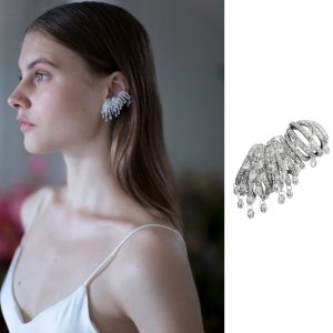 Ana Khouri Delphine earrings