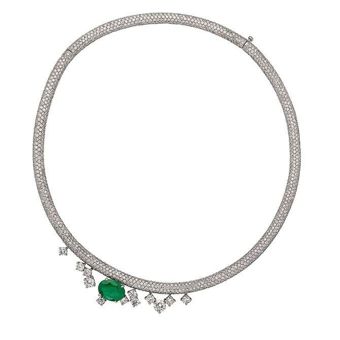 Ana Khouri Eva necklace