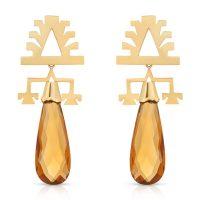 Summer <b>Jewelry</b> Requirement: ...