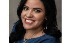 Vanessa Guarino headshot