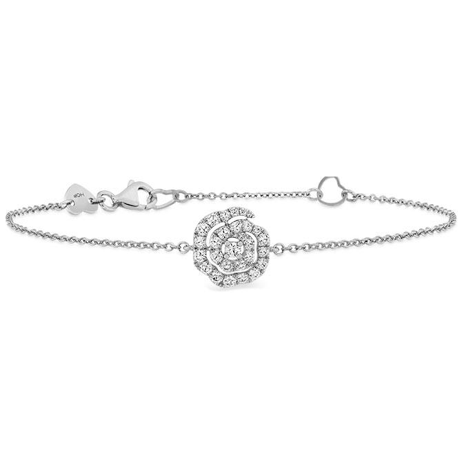 Hearts On Fire Lorelei bracelet