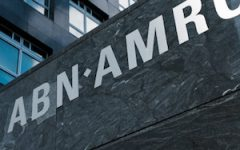 ABN Amro head office