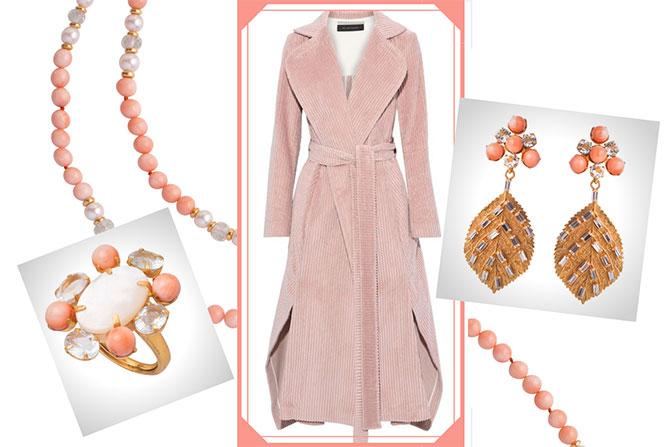 Bounkit pink story