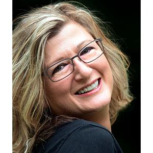 Debbie Yonick