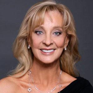 Diana Warga Arias