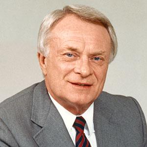 Glenn Nord