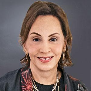 Joanne Teichman