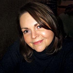Kathy Grenier