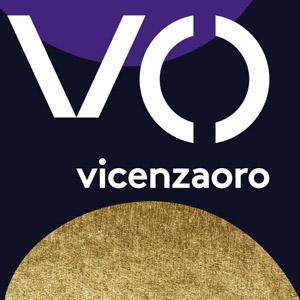 Vicnzaoro logo