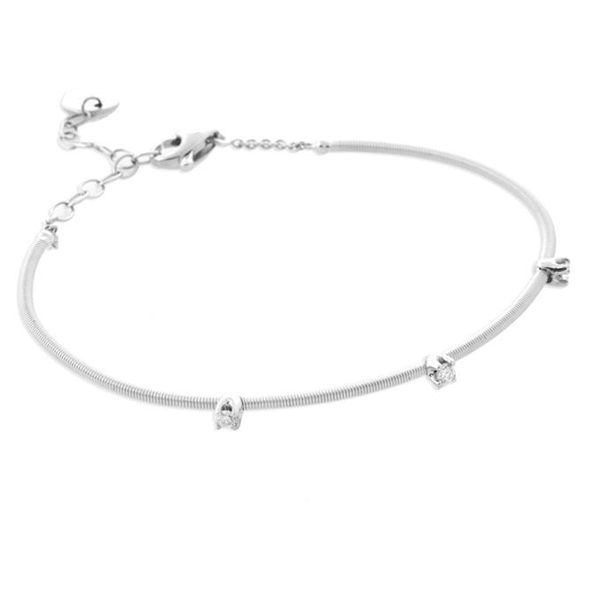 Marco Bicego Bi49 bracelet