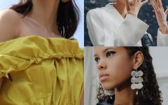 3 1 Phillip Lim x Ariana Boussard Reifel