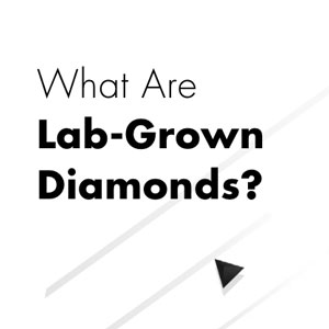Carat Lab diamond page
