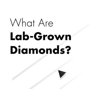 Carat Lab diamond page