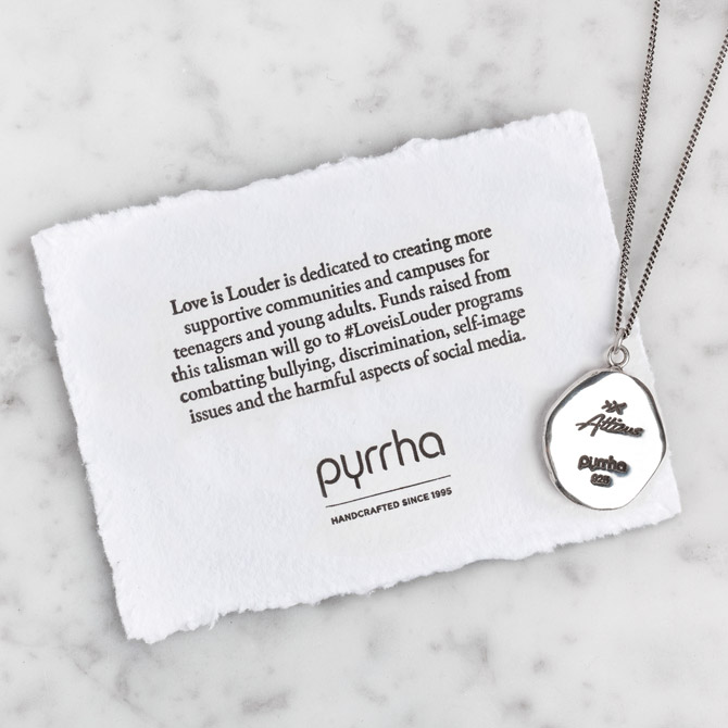 Atticus x Pyrrha card reverse