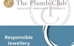RJC Plumb Club
