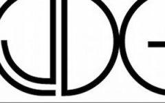 CJDG Logo
