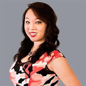 Carolyn Thamkul