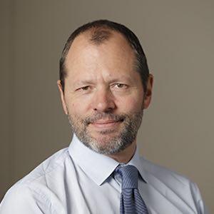 Jean-Marc Lieberherr