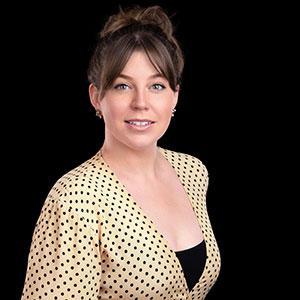 Jessica Herner
