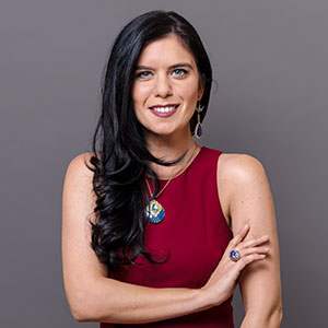 Lena Agdere