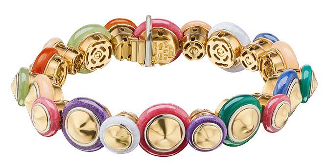 Marina B Yara bracelet