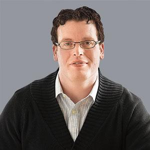 Michael Schechter
