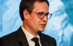 Evgeny Agureev
