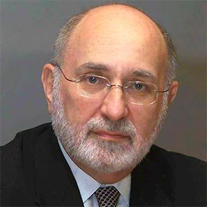 Ben Janowski