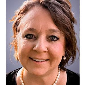 Bonnie Cornell