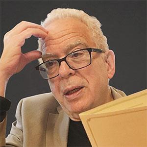 David Federman