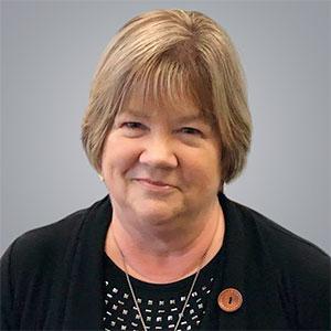 Joanne Schilling
