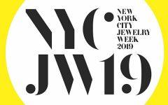 NYCJW logo