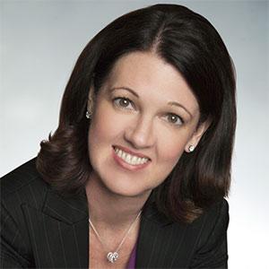 Ruth Batson