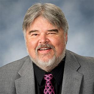 Shane McClure