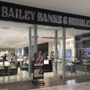 Bailey Banks Biddle Files For Bankruptcy Jck