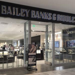 Bailey Banks Biddle Austin