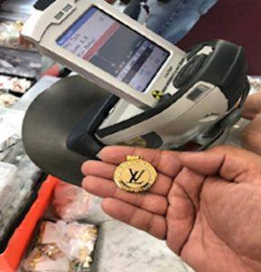 Counterfeit jewelry 2