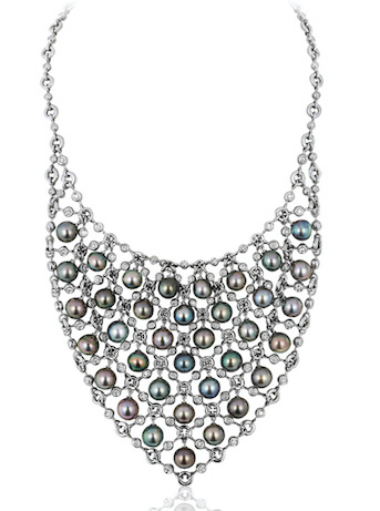 Andreoli necklace