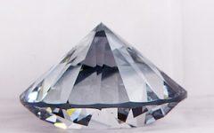 GSI blue diamond