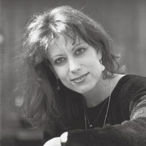 Hedda Schupak