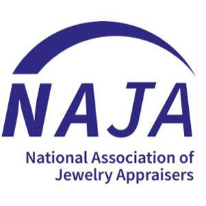 NAJA logo