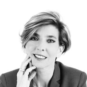 Carla Liuni