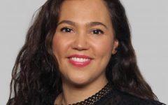 Elodie Daguzan