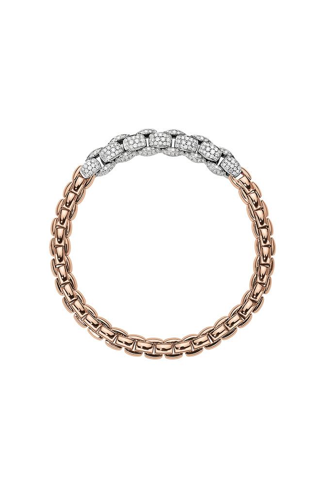 Fope Eka MiaLuce bracelet